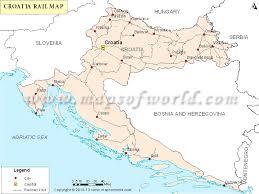 rail europe map rail map