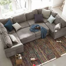 Sofas And Sectionals by Best 25 Contemporary Sofas And Sectionals Ideas On Pinterest