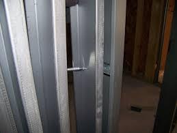 diy door frame backyards door frame installation maxresdefault how to install