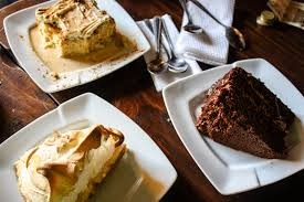 the small town charms and delicious desserts of chaclacayo and