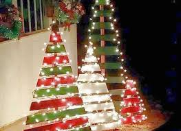 decoration ideas hanging right tree lights where to buy