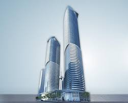 77 Harbour Square Floor Plans 21 Best Toronto Waterfront Condos Images On Pinterest Condos
