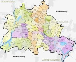 Mohegan Sun Map Berlin Maps Top Tourist Attractions Free Printable City