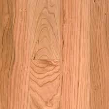 American Cherry Hardwood Flooring 3 4 X 3 1 4 American Cherry Bellawood Lumber Liquidators