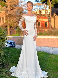 wedding dress sale uk loretti gabriella wedding dress sale tdr bridal outlet