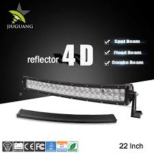 Waterproof Led Light Bar 12v by Rechargeable Led Light Bar Rechargeable Led Light Bar Suppliers