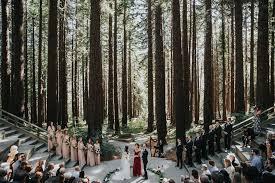 Uc Berkeley Botanical Gardens Uc Botanical Garden Berkeley Ca Unique Wedding Venue Ideas