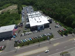 lexus watertown ma commercial projects mckenzie engineering