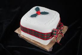 christmas puddings u0026 cakes faithfulls quality baking