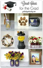 gift ideas for graduation great ideas for the grad yesterday on tuesday