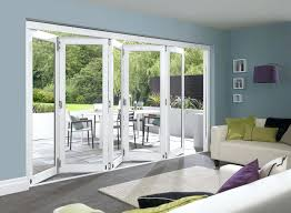 Patio Glass Door Repair Patio Glass Doors For Great Sliding Glass Patio Door Repair
