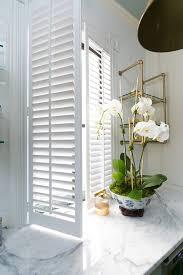 home design magazine facebook antique heart pine flooring maintains charleston home design