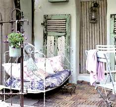 Wrought Iron Daybed Outdoors Wrought Iron Daybed Patio 10 New Ways To Think About