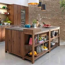 Yorktowne Kitchen Cabinets Kitchen Cabinets Dallas Modern Kitchen Yorktowne Kitchen Cabinets