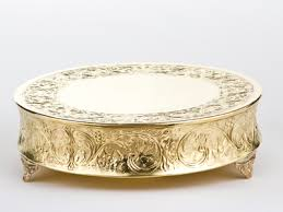 wedding cake stand brass wedding cake stands brass wedding cake stands suppliers and