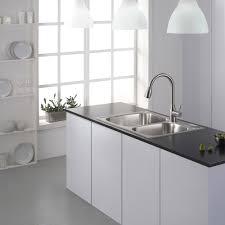 Kitchen Sink Top by Interior Alluring Farmhouse Kitchen Sink For Stunning Kitchen