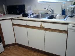 refinish kitchen cabinets ideas refacing kitchen cabinets ideas furniture white cabinet plus sink