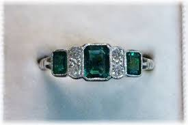 emerald rings uk emerald rings timothy hardie
