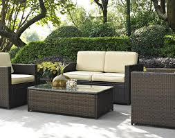 Outdoor Patio Furniture Ottawa Furniture Gratify Wicker Outdoor Furniture Townsville