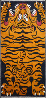tappeti tibetani nader tappeti antichi e decorativi