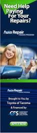 lexus of tacoma car wash hours service center toyota of tacoma