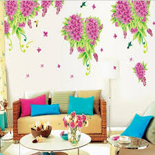 Home Decoration Accessories Wall Art Popular Home Decor Live Buy Cheap Home Decor Live Lots From China