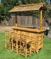 could be made out of repurposed pallet wood pallet projects
