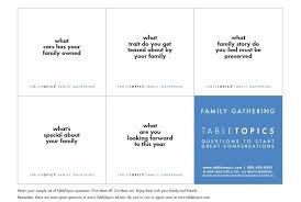 toastmasters table topics contest questions table topics questions ebook