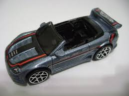 matchbox mitsubishi mitsubishi eclipse convertible wheels wiki fandom powered