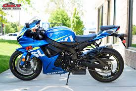 suzuki motorcycle 2015 used 2015 suzuki gsx r600 motorcycles in boise id stock number