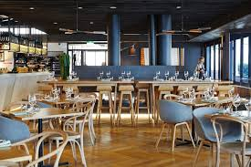 daniele conteu0027s one apple concept bar u0026 restaurant 100