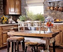 country themed kitchen ideas kitchen kitchen ideas awesome kitchen decor