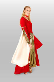 renaissance halloween costumes 120 best new halloween costumes images on pinterest costume