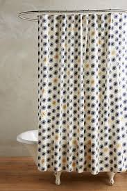 masculine bathroom shower curtains manly shower curtains curtains ideas