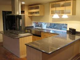 cheap kitchen cabinets large size of cabinet drawers laminate