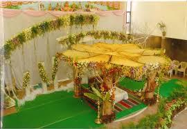 indian wedding mandap rental bangalore mandap decorators design 321 indian wedding mandap