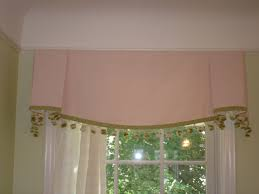 a sheffield valance susan u0027s designs