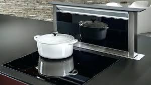 hottes de cuisine encastrables hotte aspirante darty hotte aspirante darty 90cm myiguest info