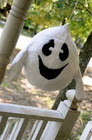251 best thema spookje laban images on pinterest happy halloween