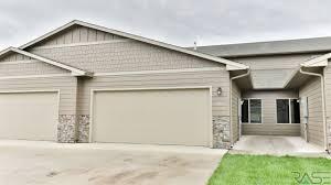 Overhead Door Sioux Falls Sd Mls 21801754 5829 S Bounty Pl Sioux Falls Sd 57108