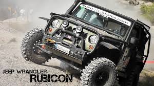 icon 4x4 jeep 4x4 jeep best auto cars blog oto whatsyourpoint mobi