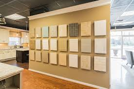 Home Hardware Design Centre Richmond by Design With A Difference U2014 Stylecraft Homes
