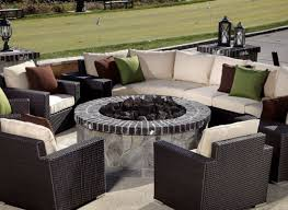 patio u0026 pergola wonderful curved patio furniture popular curved