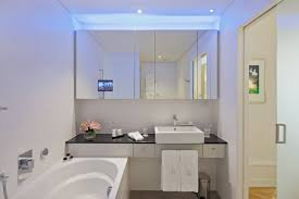 gallery swiss luxury apartments geneva serviced two room and
