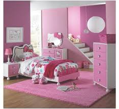 hello kitty room pictures o queen size bedding bedroom decor