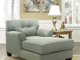 Bobs Furniture Waldorf by Furniture Tillman Furniture Bobs Furniture Pa Big Lots Peoria Il