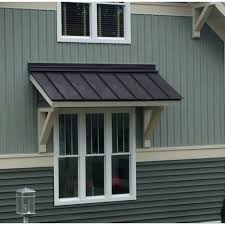 Wooden Window Awnings Wooden Awnings For Windows Awnings Wood Awning Windows Price Wood