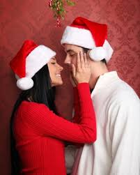 Running Forward  The Official Blog of Abel Keogh     Abel Keogh Abel Keogh Widower Wednesday  What Are Some Christmas Traditions that Honor the Late Wife and Respect the New Girlfriend