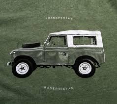 vintage range rover loreak mendian range rover t shirt heather cactus garmentory
