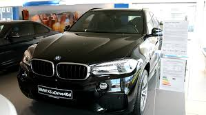 2014 bmw x5 sport package 2015 bmw x5 xdrive 40d with m sport package f15